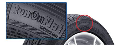 run_flat_tyre.jpg