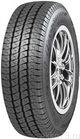 Шина 205/70 R15С Cordiant Business CS-501 106/104R