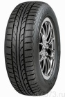 Шина 175/70 R13 Tunga Zodiak 2 PS-7 86T