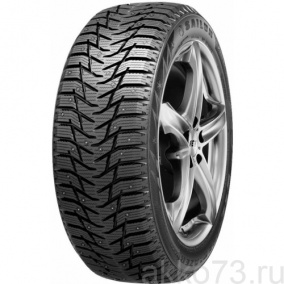 Шина 215/50 R17 Sailun Ice Blazer WST3 95T XL шип