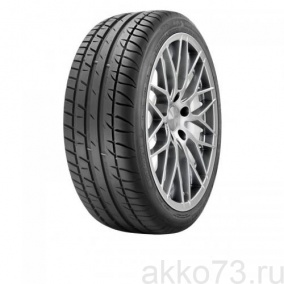 Шина 215/60 R16 Tigar High Performance 99V XL